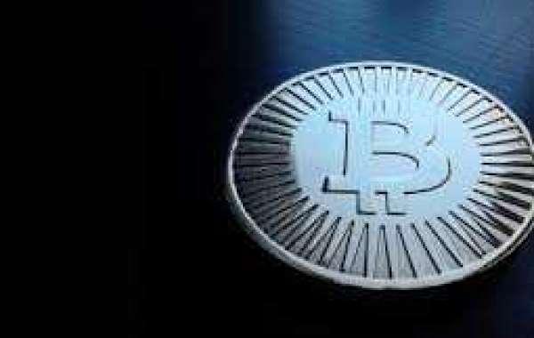 Odd-Ball Tips on Cryptocurrency Exchange