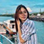 Shohei Santo Profile Picture