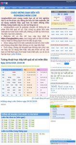 Rồng Bạch Kim 777 - Soi Cầu Rồng Bạch Kim Là Gì - Dàn Đề 35 Số