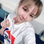 Kichi Joshuyo Profile Picture