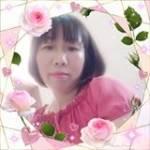 Vân Anh Dương Profile Picture