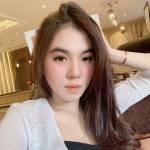 link login sbobet Profile Picture