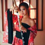 Kyuwa Soseki Profile Picture