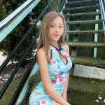 melibalivfa Profile Picture