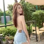 goodyglari Profile Picture