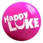 HappyLuke68 Profile Picture
