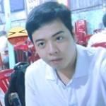 Hieu LE Profile Picture