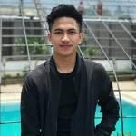 Situs poker95 Profile Picture
