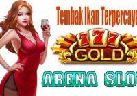 Informasi Daftar Fafaslot Situs Agen Slot Terbaru Indonesia