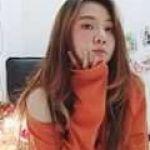 Yosai Shimazaki Profile Picture