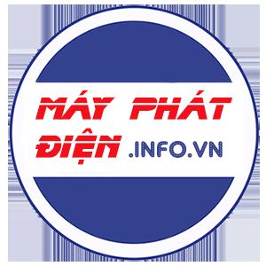 Máy phát điện Mitsubishi - Nhập khẩu đồng bộ chính hãng tại Việt Nam