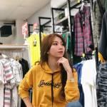 Satoko Jo Profile Picture
