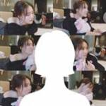 Kim Thiên Profile Picture