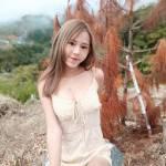 Clasita Ilka profile picture