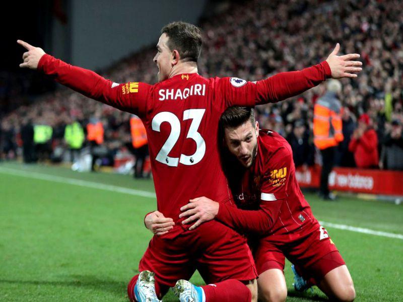 Soi kèo Liverpool vs Watford, 14/12/2019 - Ngoại Hạng Anh