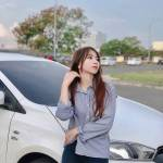 Inoue Etsuko Profile Picture