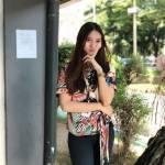 Kichi Hara Profile Picture