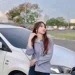 Yuka Iemochi Profile Picture