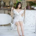 Kimi Mishima Profile Picture