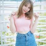 angelina zhau profile picture