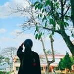 Thủy Leek Profile Picture