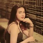 serinchaty Profile Picture