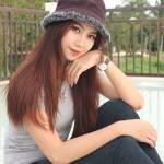 Aki Sasakawa Profile Picture