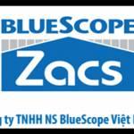 NS BlueScopeZacs Nam Profile Picture