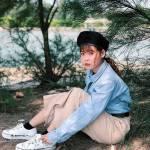 Johnnie Soto Profile Picture