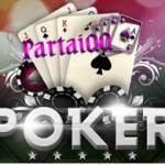 partaiqq link Profile Picture