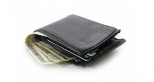 mơ thấy ví tiền đánh con gì chuẩn xác nhất - phân tích giấc mơ thấy ví tiền