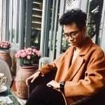 Lưu Nghĩa Profile Picture