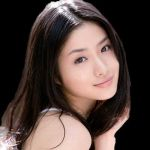 jandamanis88 Profile Picture