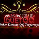 duetqq cc Profile Picture