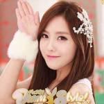 Bao Tran Profile Picture