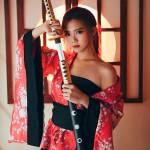 Tae Shimaoka Profile Picture