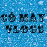 Cỏ Mây Vlogs Profile Picture