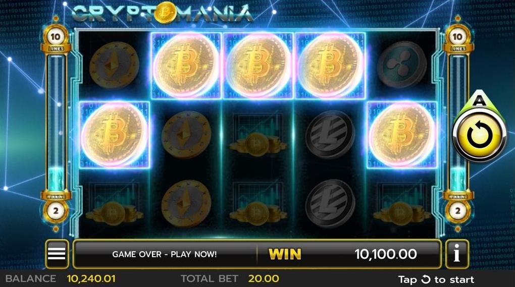 Keterangan Bermain Slot Joker Gaming Mudah - TentangDeposit24jam's blog