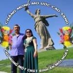 Hồng Quang Phạm Profile Picture