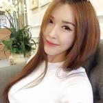mingepries Profile Picture