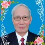 Hung Phung Profile Picture