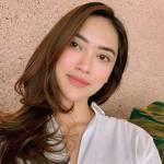 Soma Wami Profile Picture