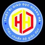 Đồ Chơi Hoàng Hà profile picture