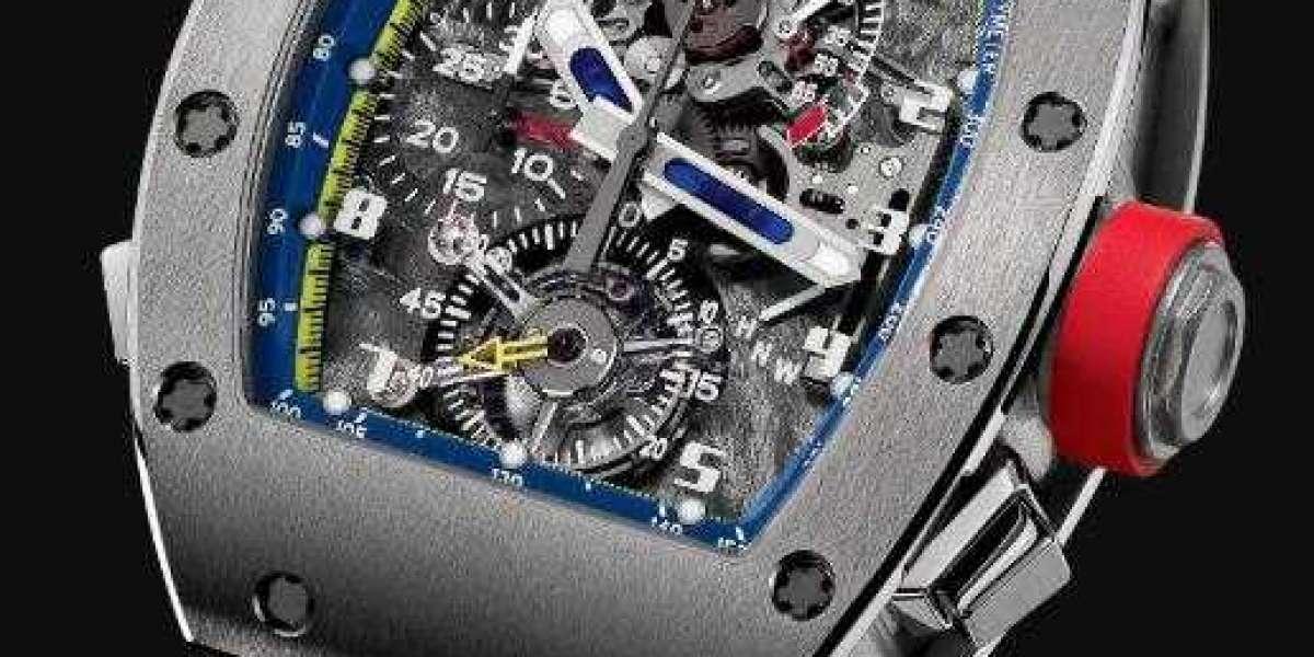 Bremont ALT1-C POLISHED BLACK ALT1-C/PB/R Replica Watch
