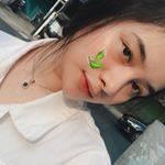 Tamiko Ariwara Profile Picture
