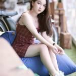 Nobuhisa Morita Profile Picture