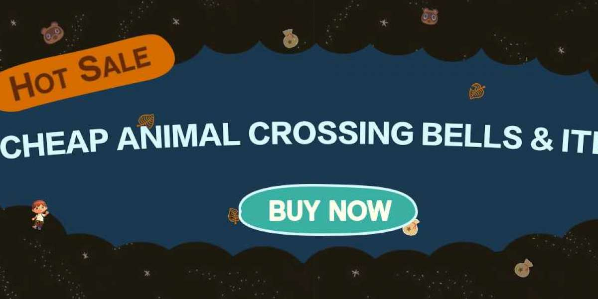Animal Crossing's 'kicking out ugly villagers' phenomenon