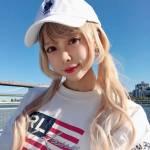 Kase Hatsuyo Profile Picture