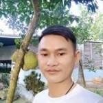 Đồng Nguyen Profile Picture