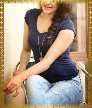 Delhi Escorts Hi-Profile Independent Call Girl 8860260057 Shweta